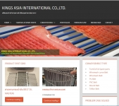 Kings Asia International