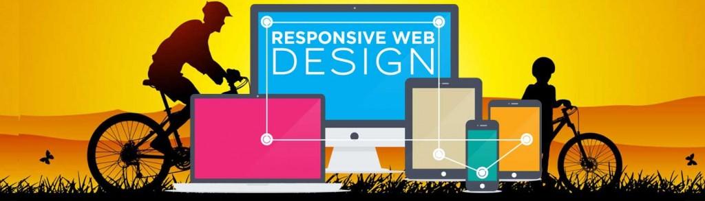 responsive_design02