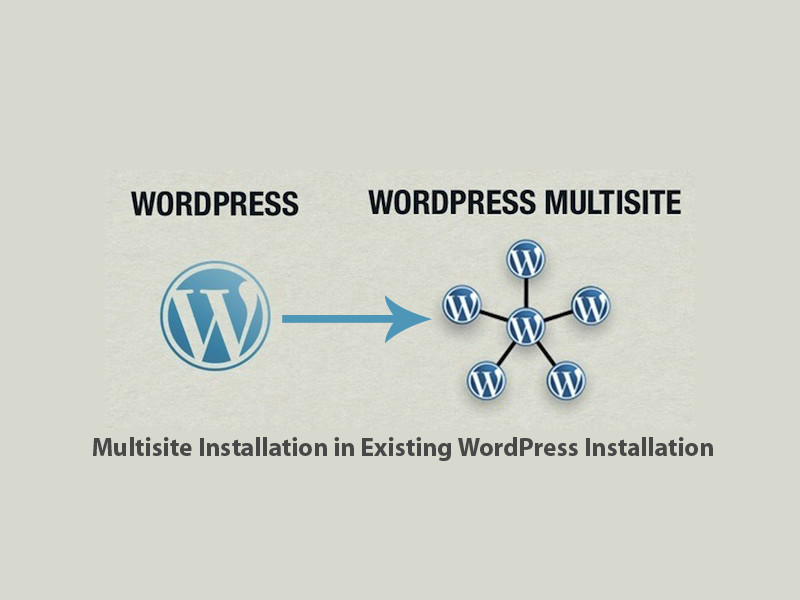 p_Multisite-installation